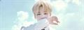 Usuário: Jikook_misa