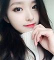 Usuário: ~KoreanHacker