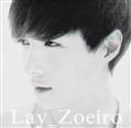 Usuário: ~LayZoeiro