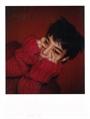 Usuário: ~KwonYuMin