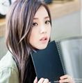 Usuário: ~Min_Miyu