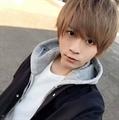 Usuário: yury-takashi