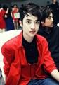 Usuário: ~Kyungsoo_Biased