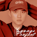 Usuário: KyungsProject