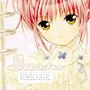 Usuário: ~LiNe-Aoyagi