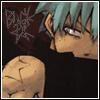 Usuário: ~Luffy