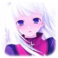 Usuário: ~Lady-Kurai