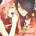Usuário: ~LadySweet_