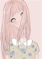 Usuário: ~LadyM00n