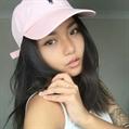 Usuário: RapperGirlFlash
