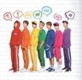 Usuário: KimJin-Ah_ARMY