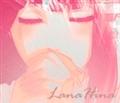 Usuário: ~LanaHina