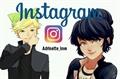 Usuário: lari-lady_55