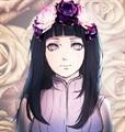 Usuário: ~Lawli3t-chan