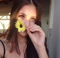 Usuário: ~LillyValdez