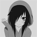 Usuário: Lirio_negro