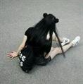 Usuário: ~Panda756