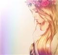 Usuário: ~LittleBlondy