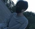 Usuário: min_own_jun