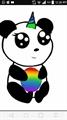 Usuário: pandacorniacool