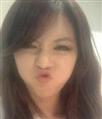 Usuário: ~Hyuna_Bubble