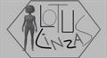 Usuário: LotusCinza