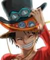 Usuário: ~Luffymonkey10_X