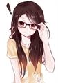 Usuário: Luluhkawaii