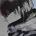 Usuário: ~Kyroo