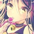 Usuário: Luminna_Chan