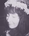 Usuário: Jocelyn_Flowers