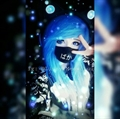 Usuário: LunaTheWolfBR