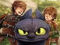 Usuário: CatkeithCat