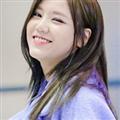 Usuário: ~hyejeong