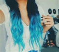 Usuário: Luxy_blue