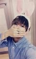 Usuário: kim_lulu_12345