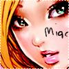Usuário: miac