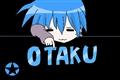 Usuário: ~Magin_Otaku