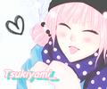 Usuário: ~Tsukiyami_