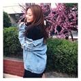 Usuário: Jennie__
