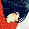 Usuário: Manhi_Monster