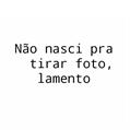 Usuário: _Escritora_