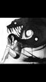 Usuário: MonsterKawaii29