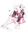 Usuário: ~Marykushi