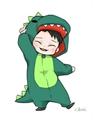 Usuário: ~Maykyo