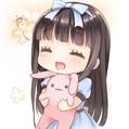Usuário: Mayushii_Tuturu