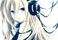 Usuário: Megami_Hime