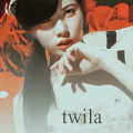 Usuário: Twilarose