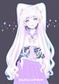 Usuário: LuaKase96