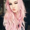 Usuário: ~Pink_Black